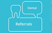 referrals - bellevue dental clinic