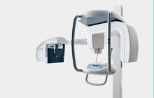 technology - bellevue dental clinic